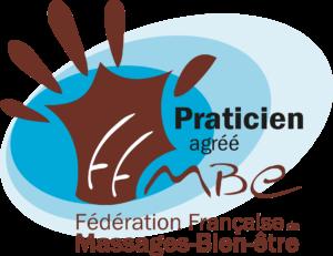 FFMBE - Massages Bien-Être